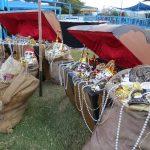 שודדי הקריביים - ממגוון האוצרות שלנו
